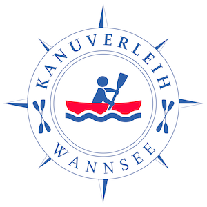 Kanuverleih Wannsee