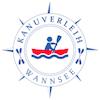 kanuverleih-wannsee-logo-100x100